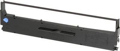 Epson LX350-C13S015647 Muadil Şerit