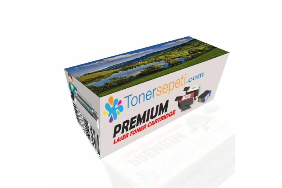 Hp 33A-CF233A Muadil Toner