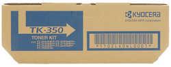 Kyocera - Kyocera Mita TK-350 Orjinal Toner