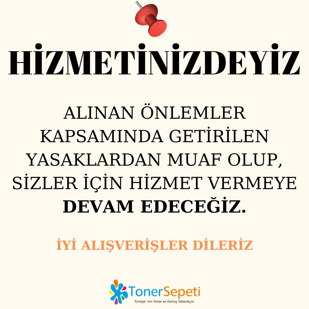 HİZMETİNİZDEYİZ (4).png (126 KB)