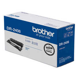 Brother - Brother DR-2406 Orjinal Drum Ünitesi