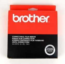 Brother - Brother M-1009 Orjinal Şerit