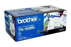 Brother - Brother TN-150 Siyah Orjinal Toner