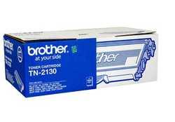 Brother - Brother TN-2130 Orjinal Toner
