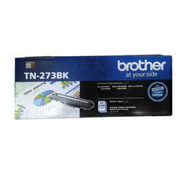 Brother - Brother TN-273 Siyah Orjinal Toner