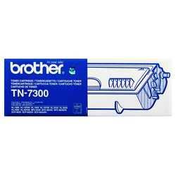 Brother - Brother TN-7300 Orjinal Toner