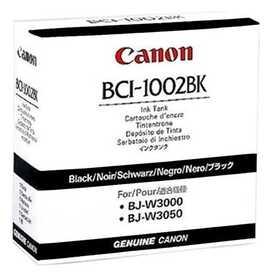 Canon - Canon BCI-1002BK Siyah Kartuş