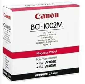 Canon - Canon BCI-1002M Kırmızı Kartuş
