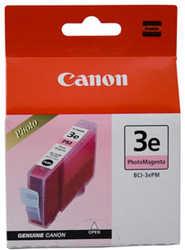 Canon - Canon BCI-3 Orjinal Foto Kırmızı Kartuş