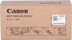 Canon - Canon C-EXV-29 Orjinal Atık Kutusu