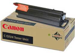 Canon - Canon C-EXV-4 Orjinal Fotokopi Toner