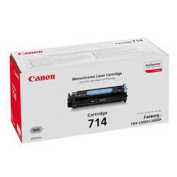 Canon - Canon CRG-714 Orjinal Toner
