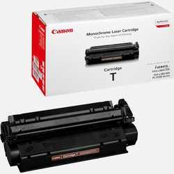 Canon - Canon CRG-T Orjinal Siyah Toner