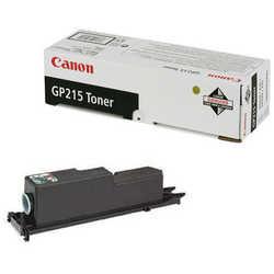 Canon - Canon GP-215 Orjinal Fotokopi Toner
