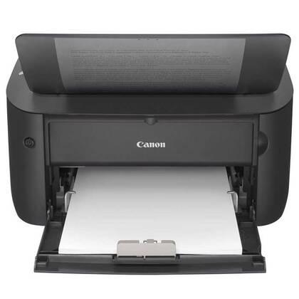 Canon i-Sensys LBP6030B Mono Lazer Yazıcı