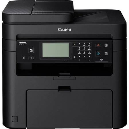 Canon I-Sensys MF237W Wi-Fi + Tarayıcı + Fotokopi + Faks