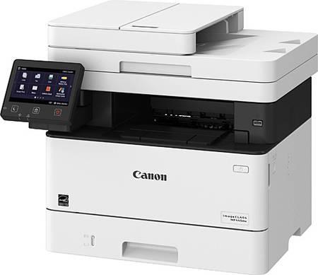 Canon i-Sensys MF445DW Yazıcı