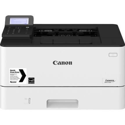 Canon LBP212dw Wifi Lazer Yazıcı