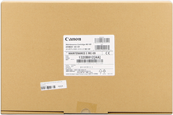 Canon - Canon MC-09 Orjinal Atık Kutusu 1320B012