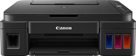 Canon Pıxma G2411 Yazıcı