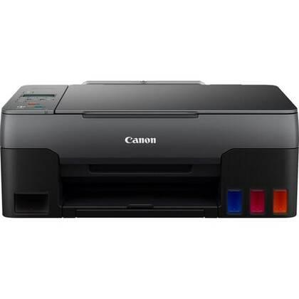 Canon Pixma G2420 Çok Fonksiyonlu Renkli Tanklı Yazıcı
