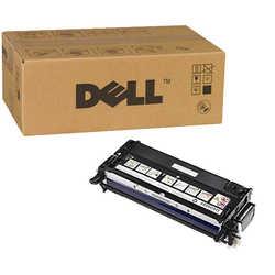 Dell - Dell 5210n-TD-381 Orjinal Toner