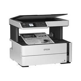 Epson - Epson EcoTank M2140 Çok Fonksiyonlu Yazıcı