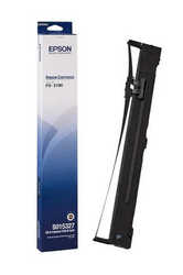 Epson - Epson FX-2190/C13S015327 Orjinal Şerit