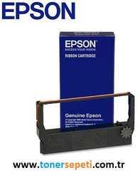 Epson - Epson LQ-50 / C13S015624 Orjinal Şerit