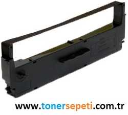 Epson - Epson LQ-50 C13S015624 Muadil Şerit