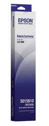Epson - Epson LQ-690/C13S015610 Orjinal Şerit