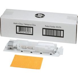 Hp - HP B5L37A Toner Toplama Birimi
