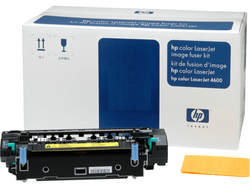 Hp - Hp Color Laserjet 4600-C9726A Fuser Ünitesi