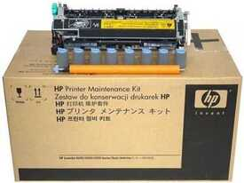 Hp - HP Q5422A Orjinal Bakım Kiti (Maintenance Kit)