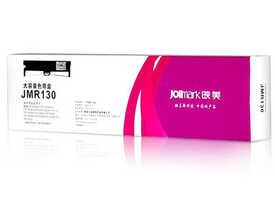 Jolimark - Jolimark DP-520/Jmr-130 Orjinal Şerit