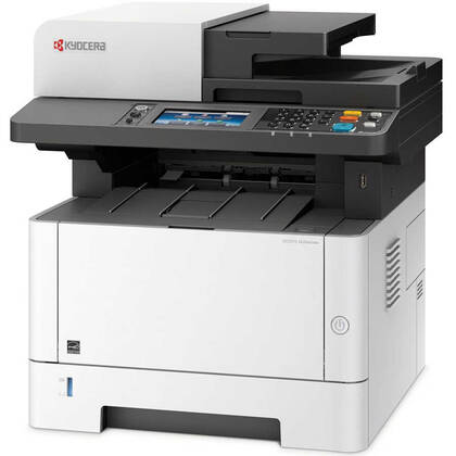 Kyocera ECOSYS M2640idw Mono Lazer Çok Fonksiyonlu Yazıcı