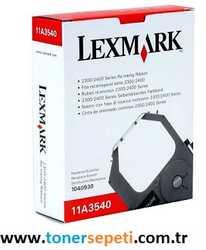 Lexmark - Lexmark-Ibm 2380-11A3540 Orjinal Yazıcı Şerit