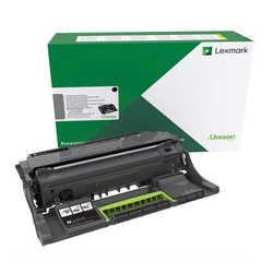 Lexmark - Lexmark MS725-58D0Z00 Orjinal Drum Ünitesi