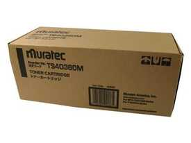 Muratec - Muratec TS-360 Orjinal Toner F-320, F-360, MFX-1200, MFX-1600