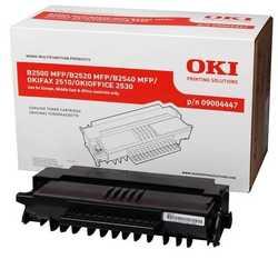Oki - Oki B2500-09004447 Orjinal Toner