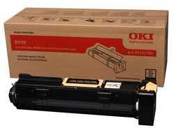 Oki - Oki B930-01221701 Orjinal Drum Ünitesi