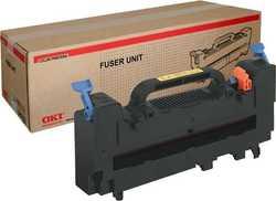 Oki - Oki C9600-42931703 Orjinal Fuser Ünitesi