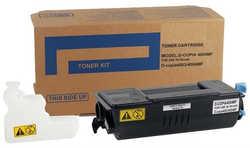 Olivetti - Olivetti D-Copia 4003MF Orjinal Fotokopi Toner