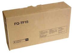 Panasonıc - Panasonic FQ-TF15 Orjinal Fotokopi Toner