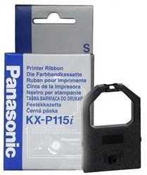Panasonıc - Panasonic KXP115i-KXP1090 Orjinal Yazıcı Şerit