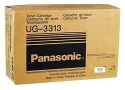 Panasonıc - Panasonic UG-3313 Orjinal Toner
