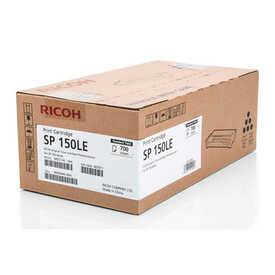 Ricoh - Ricoh SP-150 Orjinal Toner