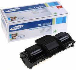 Samsung - Samsung ML-1610 Orjinal Toner