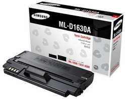 Samsung - Samsung ML 1630 Orjinal Toner