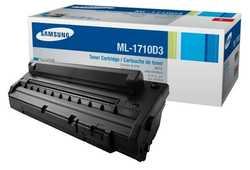 Samsung - Samsung ML-1710 Orjinal Toner